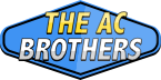 The AC Brothers